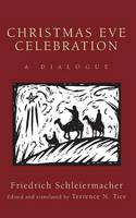 Christmas Eve Celebration (Paperback)