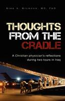 Thoughts from the Cradle (Paperback)