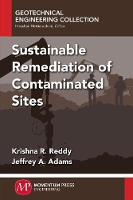SUSTAINABLE REMEDIATION CONTAMINATED (Paperback)