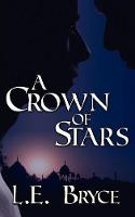 A Crown of Stars (Paperback)