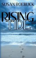 Rising Tide (Paperback)