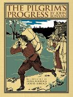 The Pilgrim's Progress (Hardback)