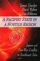 Pacifist State in a Hostile Region