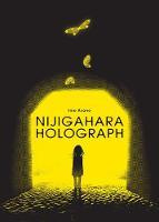 Nijigahara Holograph (Hardback)