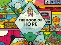 The Book Of Hope (Hardback)