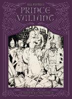 Fantagraphics Studio Edition: Hal Foster's Prince Valiant