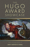 The Hugo Award Showcase: 2010 Volume (Paperback)