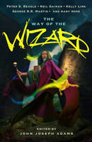The Way of the Wizard (Paperback)
