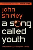 A Song Called Youth (Paperback)