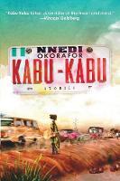 Kabu Kabu (Paperback)
