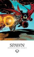Spawn: Origins Volume 8 (Paperback)