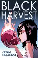 Black Harvest (Image Edition) (Paperback)