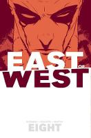 East of West Volume 1: The Promise (Paperback)