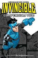 Invincible Compendium Volume 2 (Paperback)