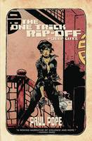 One Trick Rip Off: Deep Cuts (Paperback)