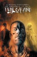 Ten Grand Volume 1 (Paperback)