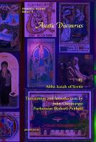Ascetic Discourses (Hardback)