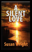 A Silent Love (Paperback)