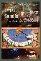 After the Sundial (Hardback)