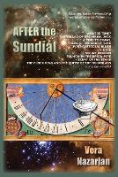 After the Sundial (Paperback)