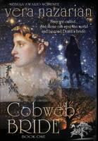 Cobweb Bride (Hardback)