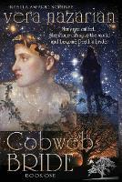 Cobweb Bride (Paperback)