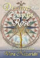 Dreams of the Compass Rose (Hardback)