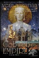 Cobweb Empire (Paperback)