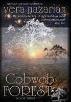 Cobweb Forest (Hardback)