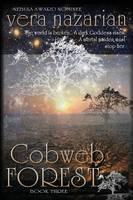 Cobweb Forest (Paperback)