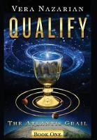 Qualify - Atlantis Grail 1 (Hardback)