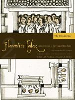 The Florentine Codex, Book Two: The Ceremonies: A General History of the Things of New Spain (Paperback)