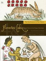 The Florentine Codex, Books Four and Five: The Soothsayers and The Omens: A General History of the Things of New Spain (Paperback)