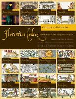 The Florentine Codex, 12 volume set: General History of the Things of New Spain (Paperback)