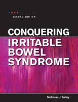 Conquering Irritable Bowel Syndrome (Paperback)
