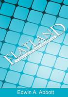 Flatland (Paperback)