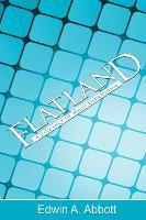 Flatland (Hardback)