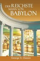 Der reichste Mann von Babylon (Paperback)
