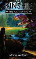 Kinship: The Covering (Book One) (Paperback)