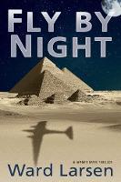 Fly by Night: A Jammer Davis Thriller (Hardback)