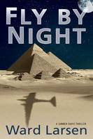 Fly by Night: A Jammer Davis Thriller (Paperback)