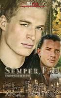 Semper Fae (Paperback)