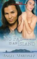 No Fae Is an Island (Paperback)