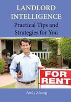 Landlord Intelligence (Paperback)