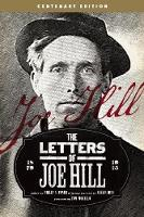 The Letters Of Joe Hill: Centenary Anniversary Edition, Revised (Paperback)