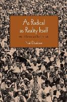 As Radical As Reality Itself: Marxism and Tradition (Paperback)