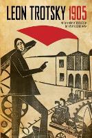 1905: Leon Trotsky (Paperback)