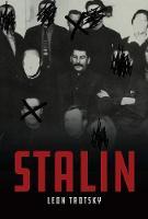 Stalin (Hardback)