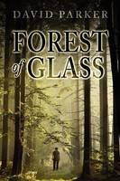 Forest of Glass (Hardback)