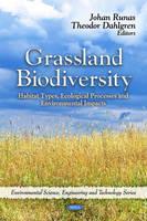 Grassland Biodiversity